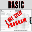 BASIC 2 Day Program
