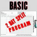 BASIC 2 Day Program