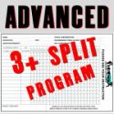 Advanced 3+ Day Program